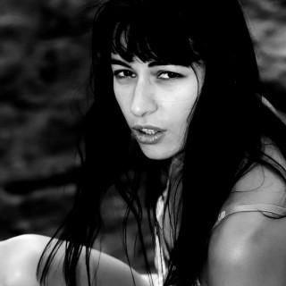 Yuliya, première série
