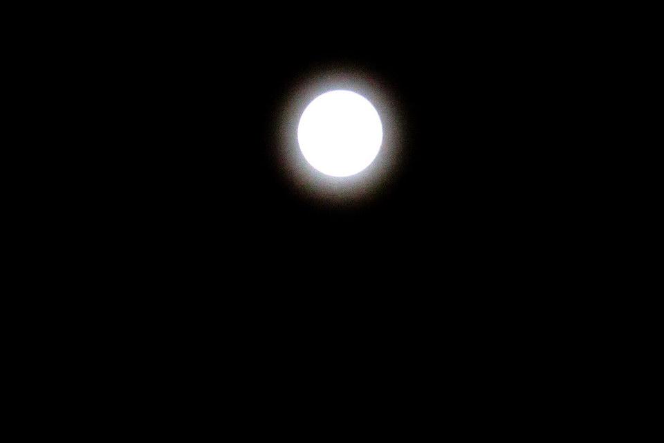 Lune +